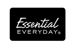 Essential Everyday®