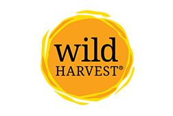Wild Harvest®