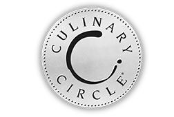 Culinary Circle®