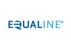 Equaline®