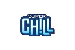 Super Chill®