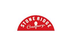 Stone Ridge Creamery®