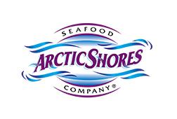Arctic Shores®